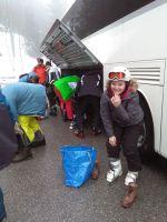 ski_matrei_12