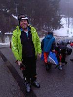 ski_matrei_13
