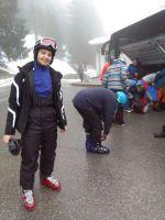 ski_matrei_14