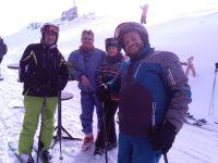 ski_matrei_16