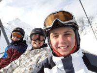 ski_matrei_17