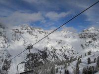 ski_matrei_18