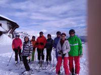 ski_matrei_19