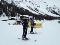ski_matrei_20