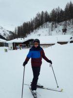 ski_matrei_21