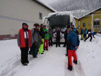 ski_matrei_30