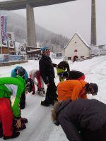ski_matrei_31