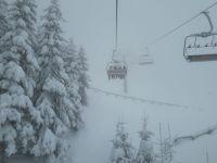 ski_matrei_34
