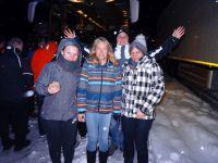 ski_matrei_39