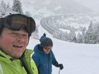 ski_matrei_44