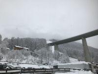 ski_matrei_45