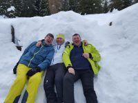 ski_matrei_46