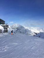 ski_matrei_48