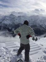 ski_matrei_49