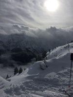 ski_matrei_50