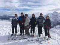 ski_matrei_51