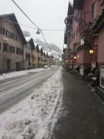 ski_matrei_54