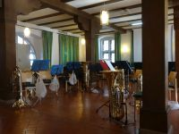 tubaworkshop01