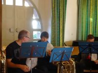 tubaworkshop03