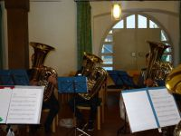 tubaworkshop10