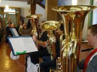 tubaworkshop14